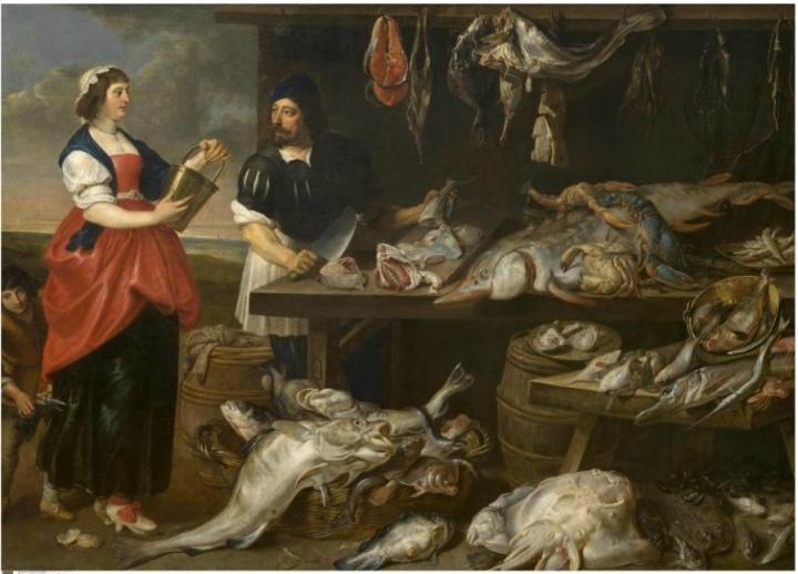 adriaen_van_utrecht_-_fishmongers_stall