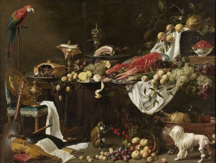 banquet_still_life_adriaen_van_utrecht_1644_-_rijksmuseum