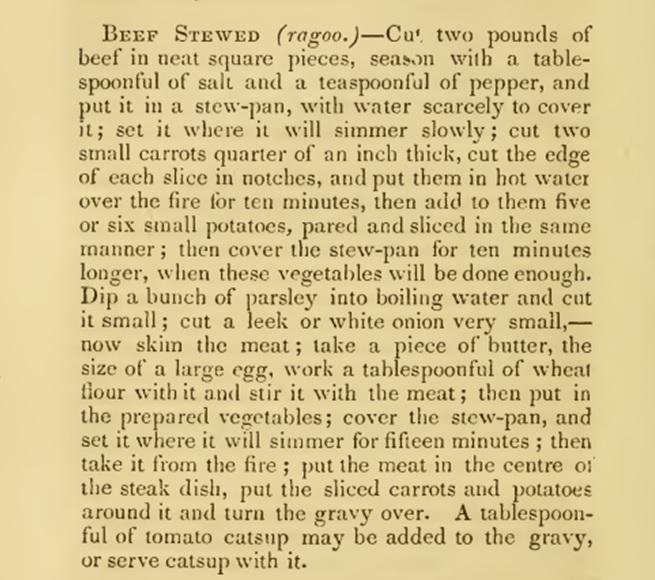 beefstewed_mrscrowen_1866