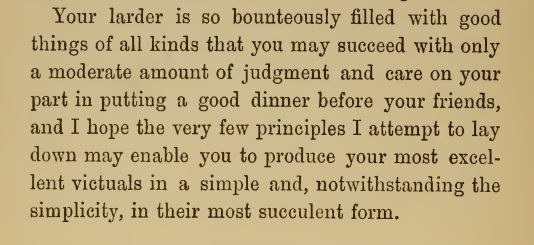 bounteously_filled_realcookery1893