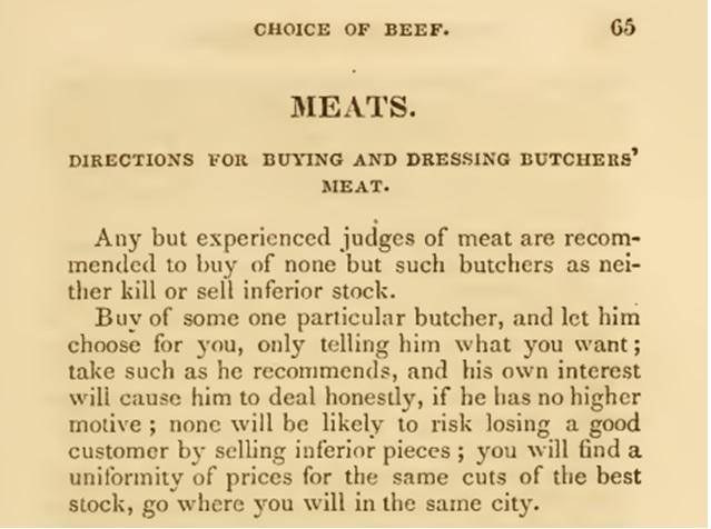 buyingmeat_mrscrown_1866