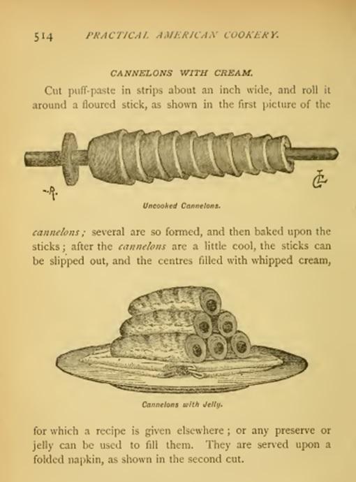 cannelons-corson1886