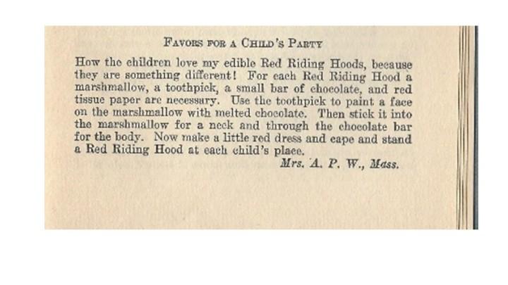 children2_1922