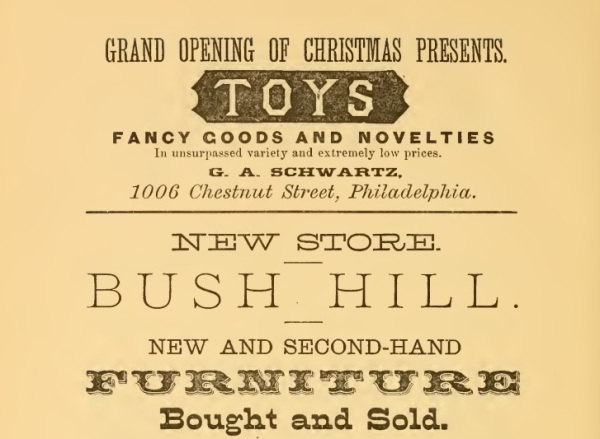 Advertisement-christmas1881