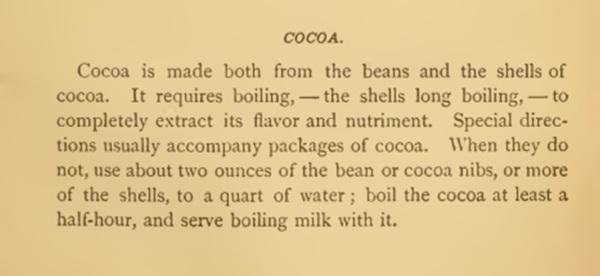 cocoa_recipe-misscorson1886