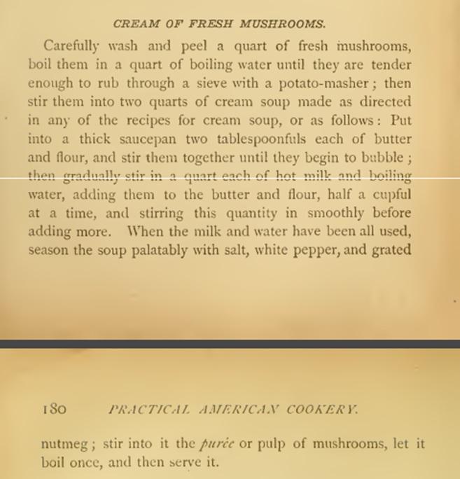 creamofmushroom-corson1886