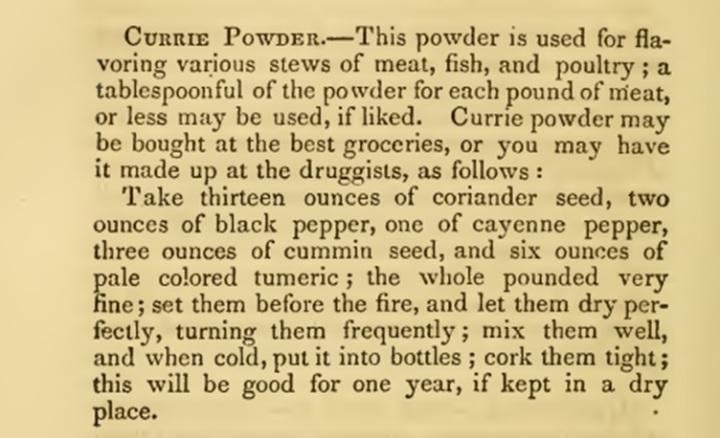 curriepowder_mrscrowen1866