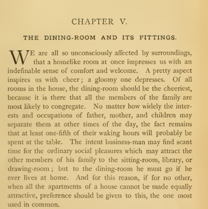 diningroom-corson1886