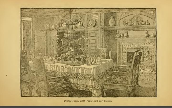 diningroom1886misscarsonspracticalamericancookery