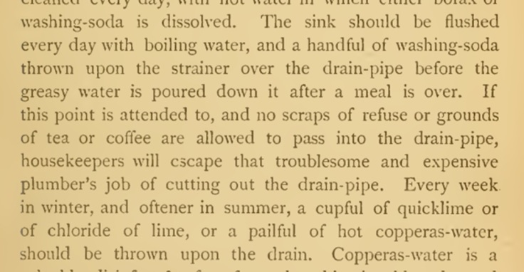 drains-corson-1886