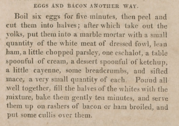 eggsbaconartofcookery1808