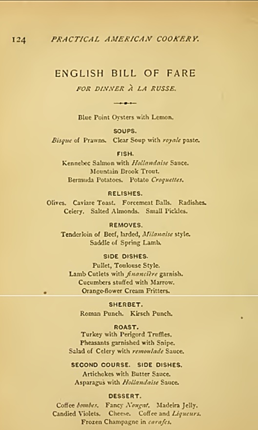 english_menu-corson 1886