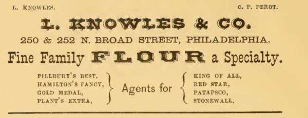 Advertisement-fine_family_flour1881