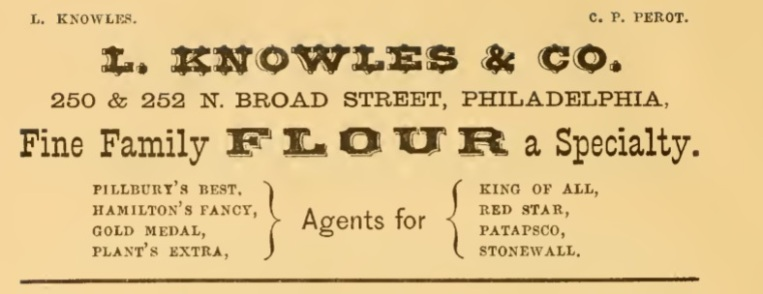 fine_family_flour1881