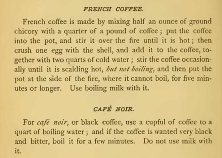 french_coffee_misscorson1886