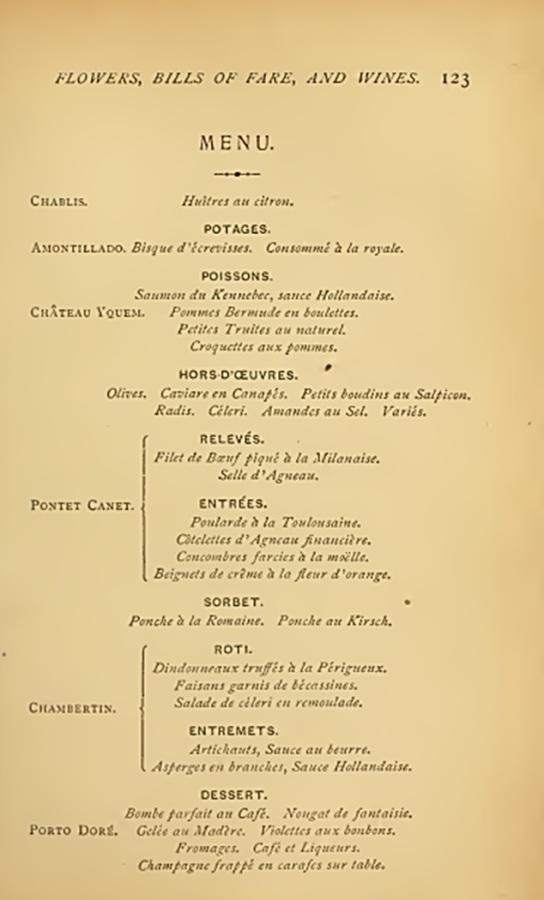 french_menu-corson1886