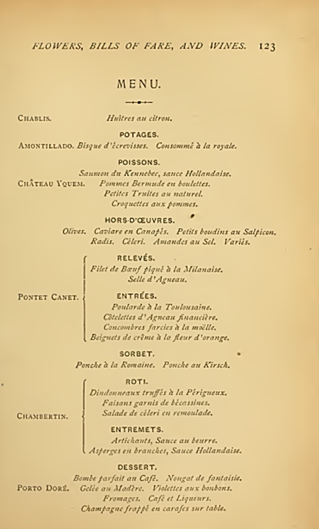 french_menu-corson 1886