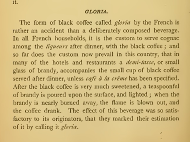 gloria_coffee_recipe-misscorson1886