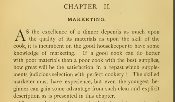 marketing-corson-1886