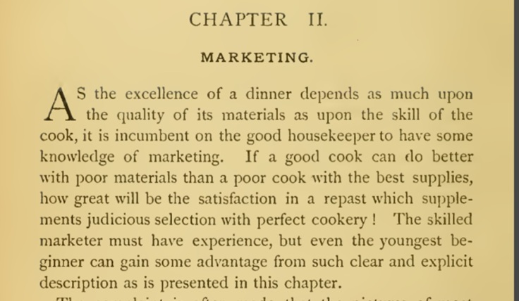 marketing-corson-1886