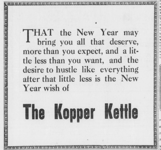 Advertisement-new-year-east_oregonian_1jan1917