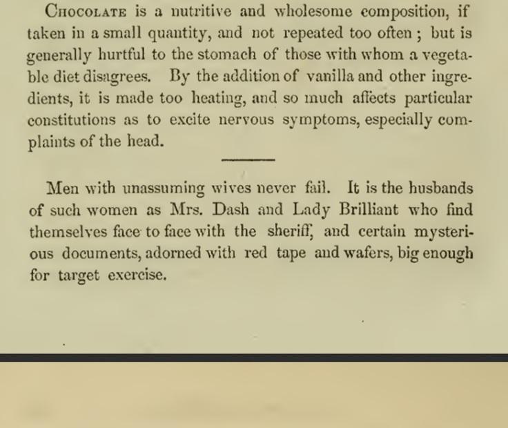 practicalamericancookery_1856_hall_ending