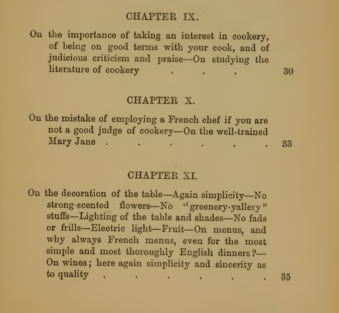 realcookery1893_chapter2