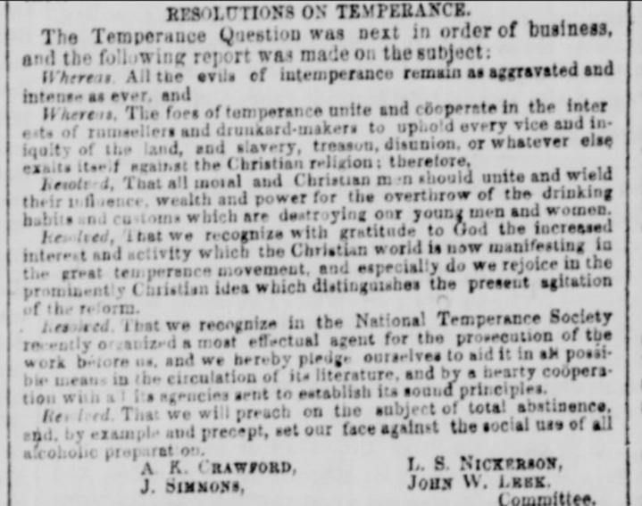 resolution_temperance_nytribune1866