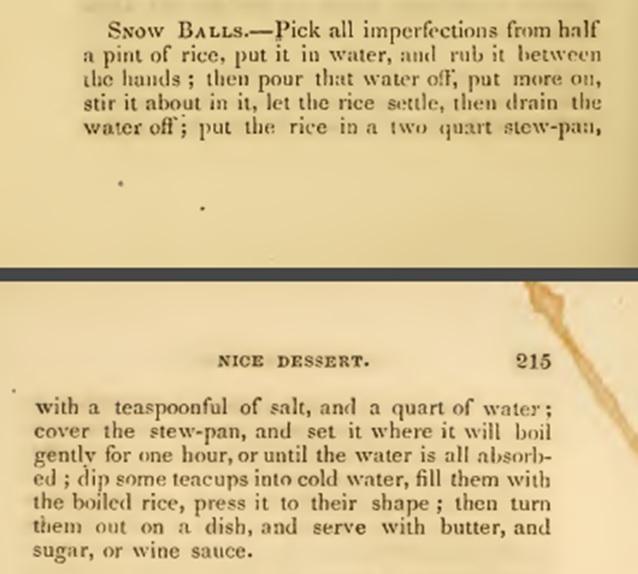 snowballs_mrs_crowen1866
