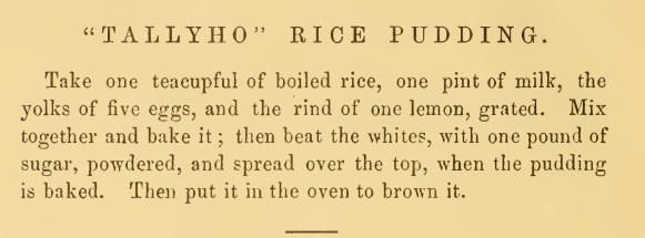 Recipe_tallyho-rice-pudding-1881