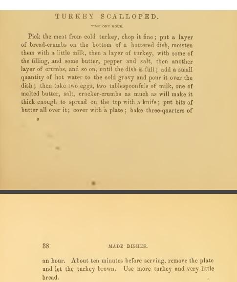 turkey-scalloped_1881
