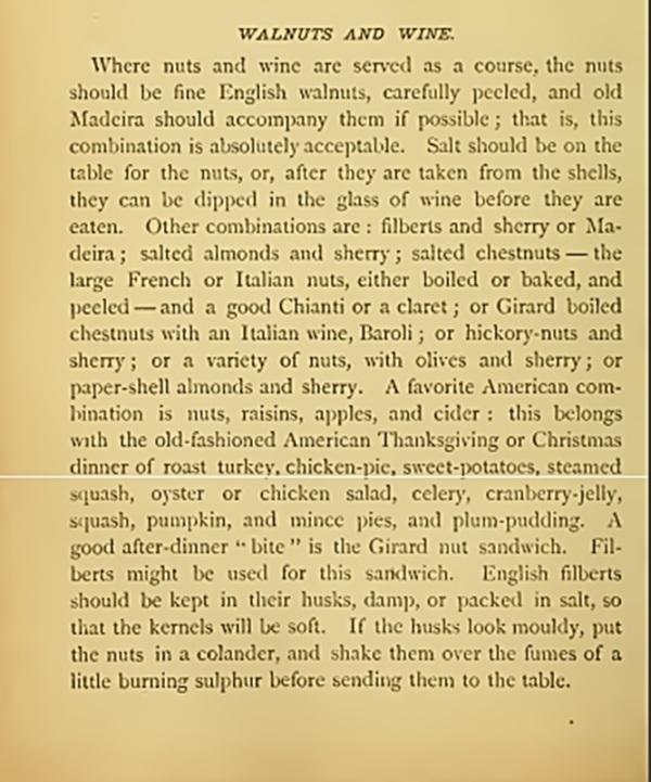 walnuts_wine_paring-miss corson 1886