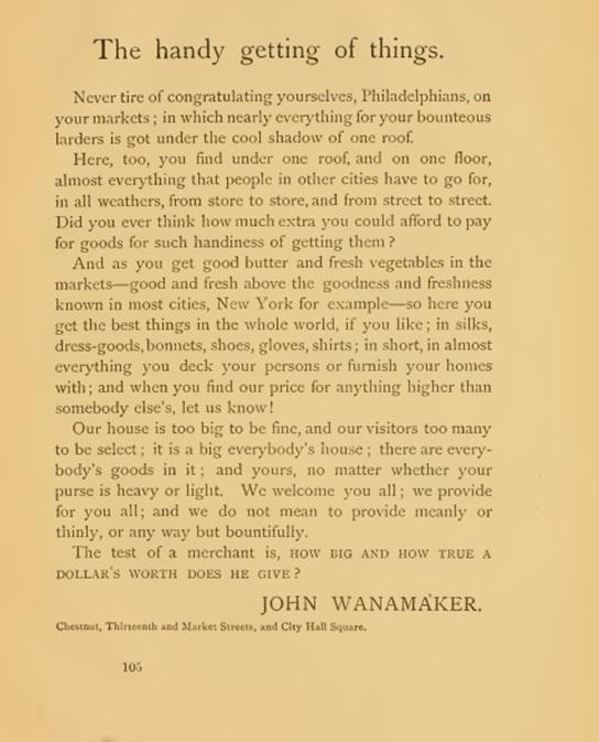 Advertisement_wanamaker-1881