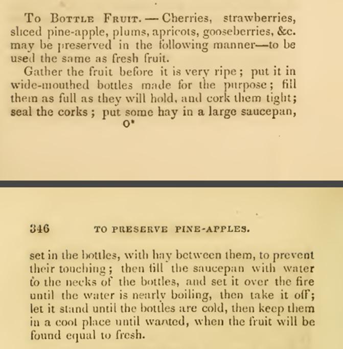 bottlefruit_mrscorwen1866