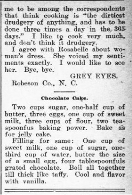 chocolate_cake2_progressivefarmer1905