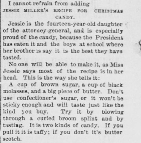 christmas-candy-recipe 1880s