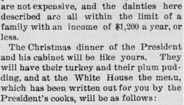 christmas_dinner2-saltlake_herald-1889