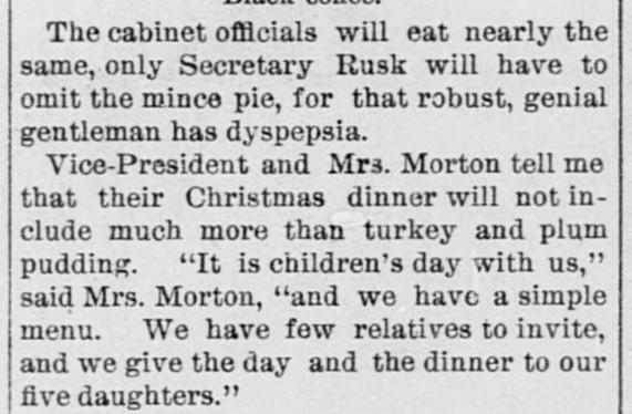christmas_dinner4-saltlake_herald-1889