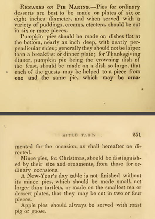 Victorian holiday pies_mrs_crowen1866