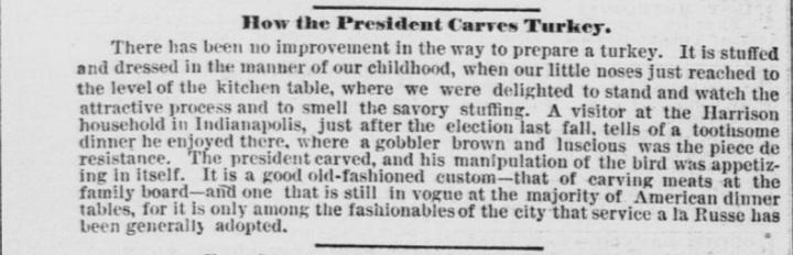 how_president-carves_turkey-1889