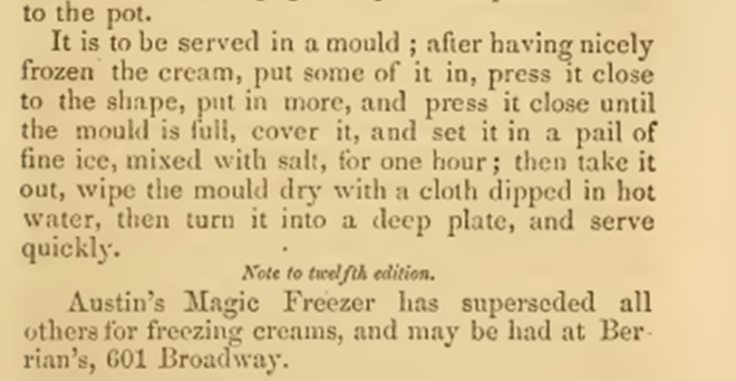 icecream2-mrscorwen1866