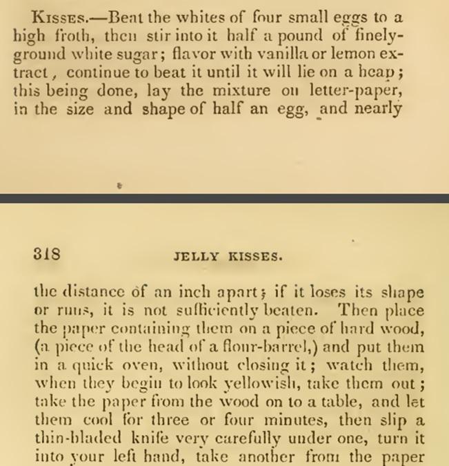 kisses1-mrscorwen1866