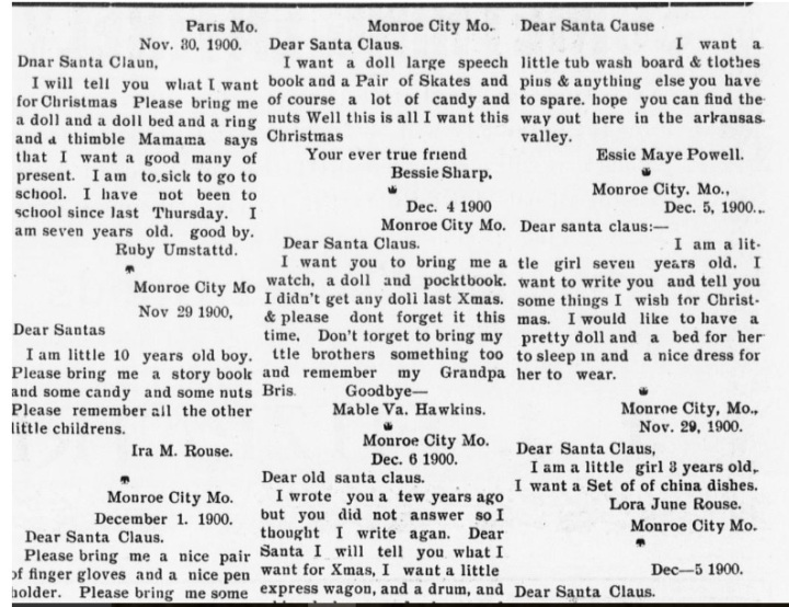Santa-Letters-1900_MonroeCityDemocrat.jpg