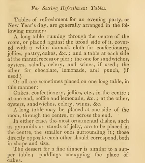 settingrefreshmenttables_mrscrowen1866