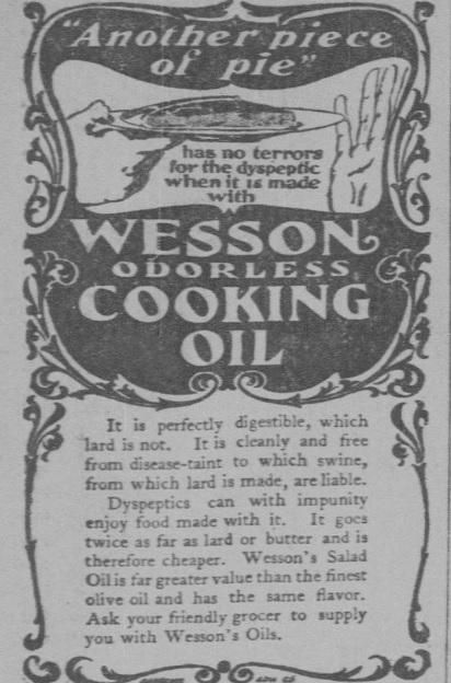 wessonoil-1900-thetopekastatejournal