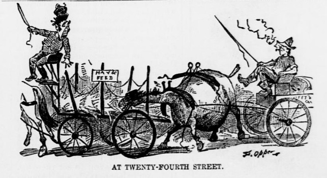 At24thstreet2-1885