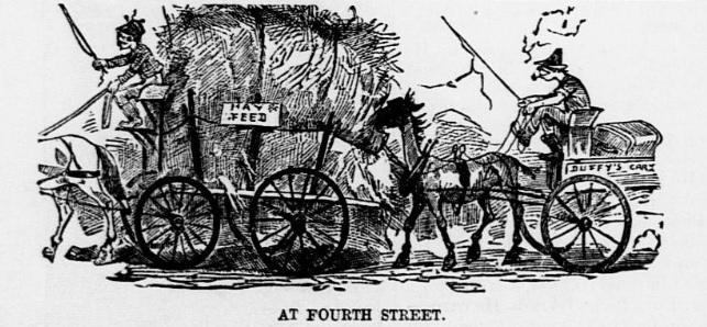 Comic 1885