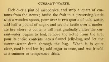 Currant-Water-1886-Temperance-Recipe