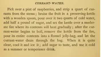 Currant-Water-1886-Temperance-Recipe
