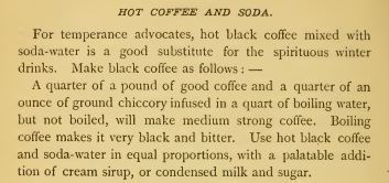 Hot-Coffee-Soda-1886-Temperance-Recipe